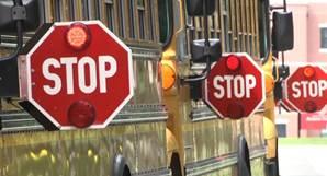 New monument honors Hubbard police - WFMJ.com News weather ... |Hubbard City Schools Ohio