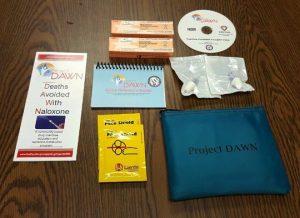 project-dawn