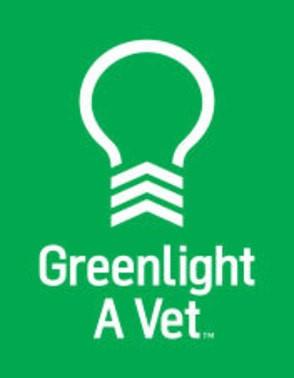 greenlight-a-vet