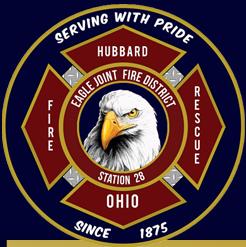 City Of Hubbard Ohio Water Department
