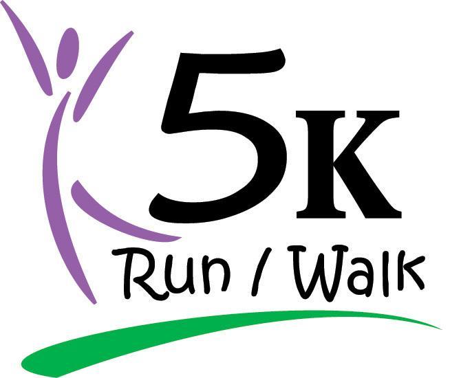 5k-walk-run
