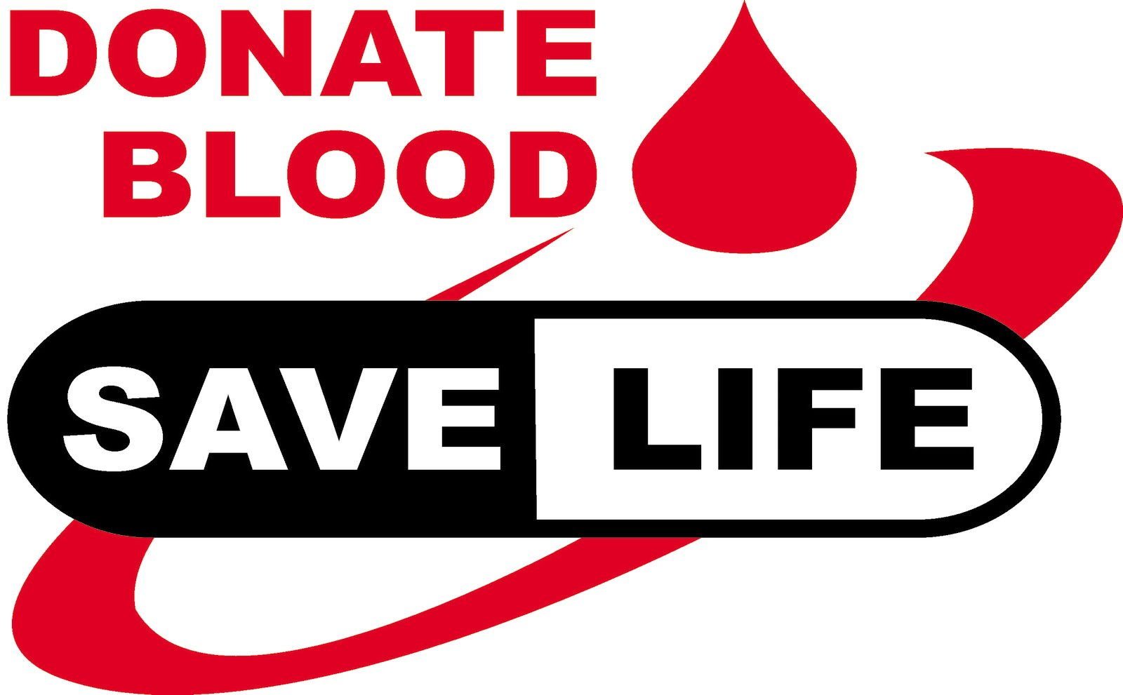 national-blood-donor-month
