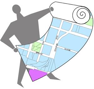 planning zoning